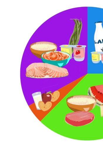 Réseau Canopé : Découvre le rôle des différents repas de la journée pour être en bonne santé