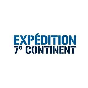 Un projet soutenu par Expédition 7eContinent