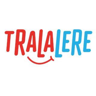 Un projet soutenu par TRALALERE