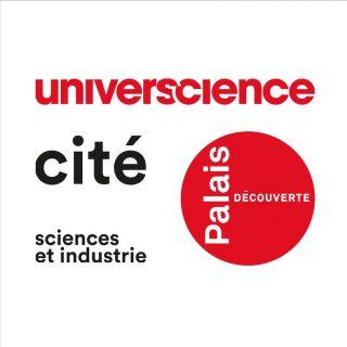 Universcience_cite_palais_