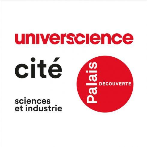 Universcience