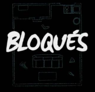Un projet soutenu par Bloqués