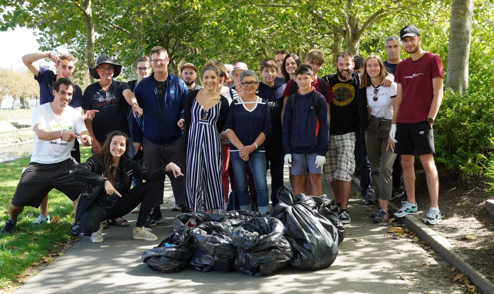 PrunelleDuMonde-cleanwalk-sauver-planete