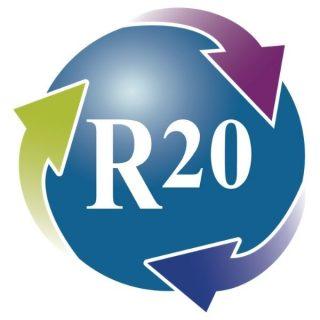 Un projet soutenu par R20