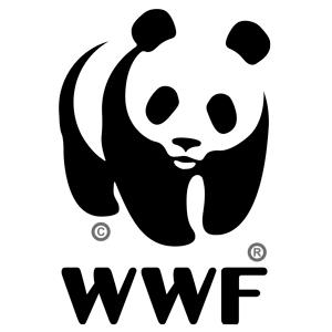 Sauvons les espèces emblématiques menacées à travers le monde