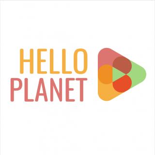 Un projet soutenu par HELLO PLANET