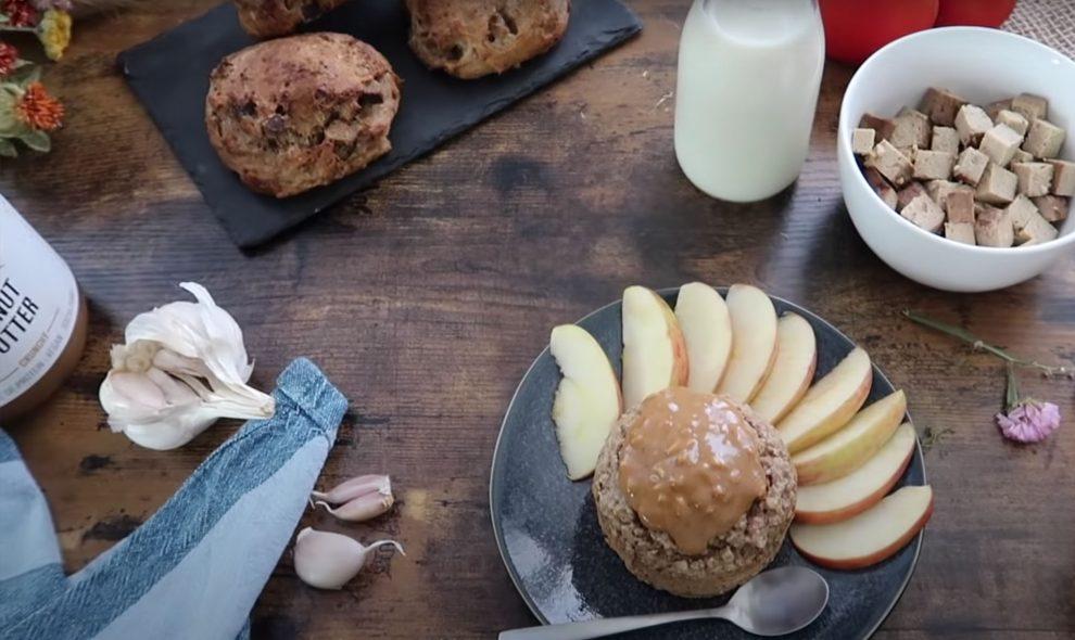 Mail0ves-3-petit-dejeuners-vegan-gourmands