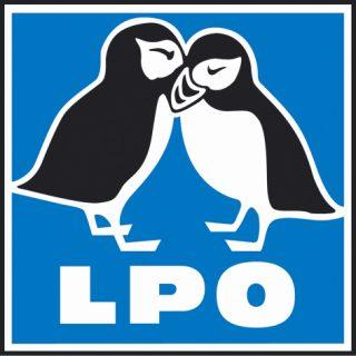 Un projet soutenu par LPO