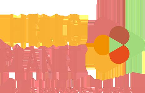 HelloPlanet.tv - Dites bonjour à demain