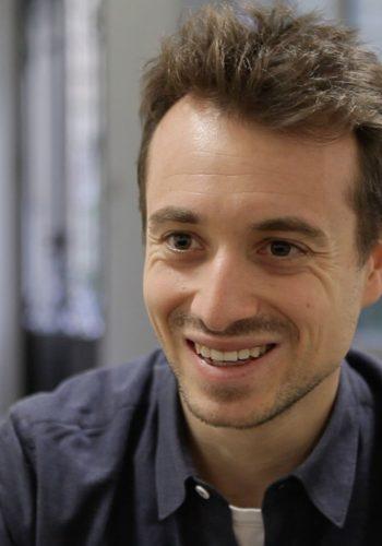 Hugo Clément journaliste engagé pour la cause animale - L'Interview 100% PLANET