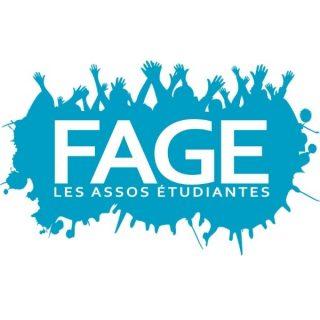 Un projet soutenu par La FAGE