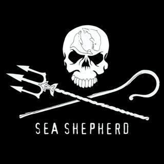 Un projet soutenu par Sea Shepherd