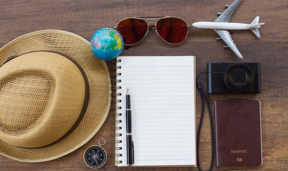 idées voyage responsable