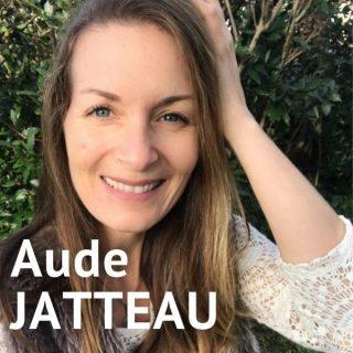 Un projet soutenu par Aude Jatteau