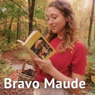 Un projet soutenu par Bravo Maude