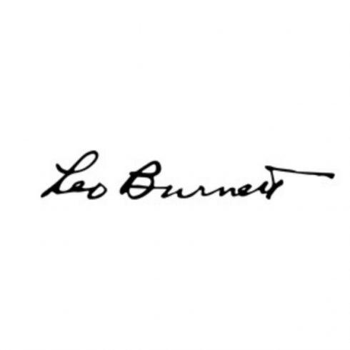 LEO BURNETT PARIS