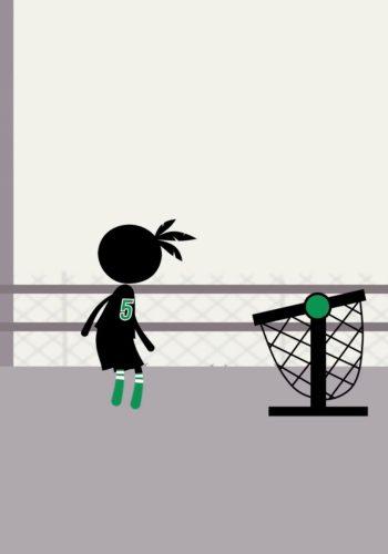Le racisme, c'est pas sport ! Épisode 1 : Tous différents, tous égaux - Réseau Canopé
