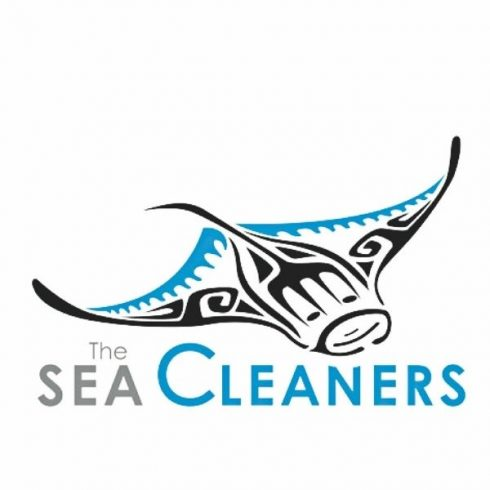 The SeaCleaners