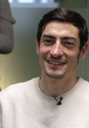 Claude Dartois, aventurier et sportif engagé - L'interview 100% PLANET