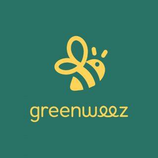 Un projet soutenu par GREENWEEZ