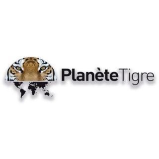 Un projet soutenu par PLANETE TIGRE