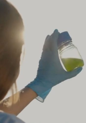90 Jours À Boire Son Urine : ÇA FAIT QUOI ? par Poisson Fécond