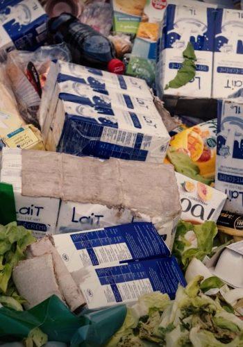 5 astuces Anti-Gaspillage Alimentaire (Débutant)