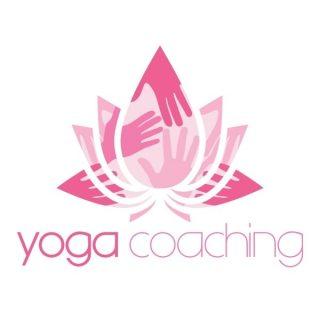 Un projet soutenu par Yoga Coaching