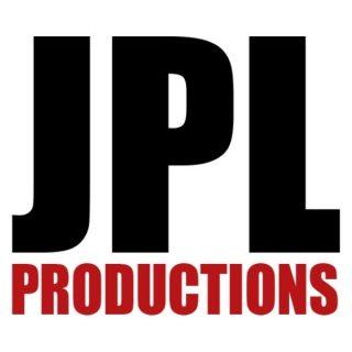 Un projet soutenu par JPL PRODUCTIONS