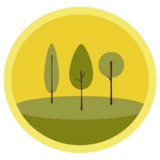 Un projet soutenu par Nature Climate Solutions