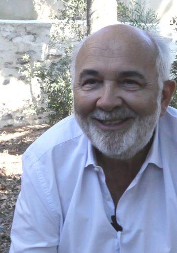 Gérard Jugnot,